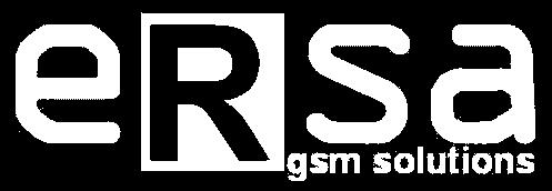 ERSA Opole - naprawa telefonów komórkowych, smartfonów, nawigacji